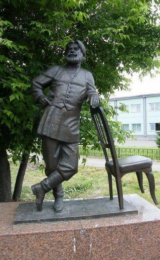 мастер-мебельщик в Красноярске фотография