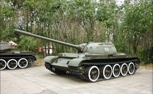 фото экспозиции саратовского музея боевой славы