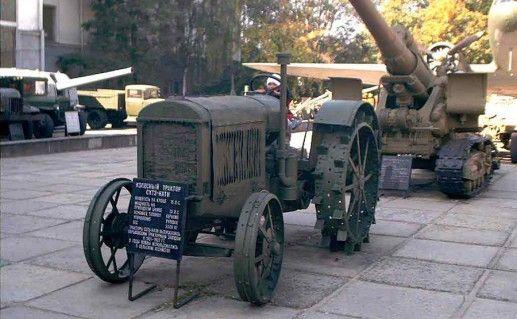 минский музей истории Великой Отечественной войны фото