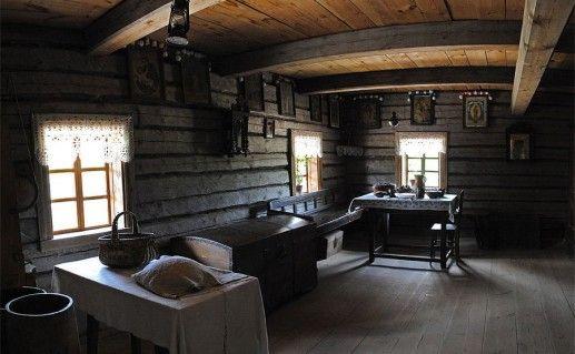 минский музей архитектуры и быта фотография