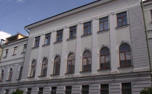 музей истории Беларуси в Минске фото