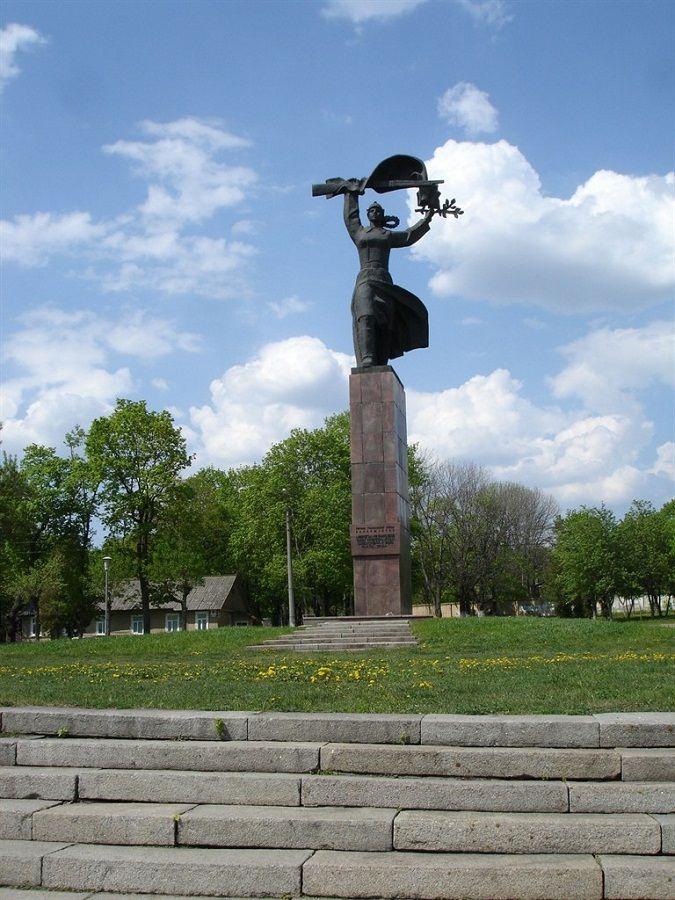 цена на памятники цены с Бердск