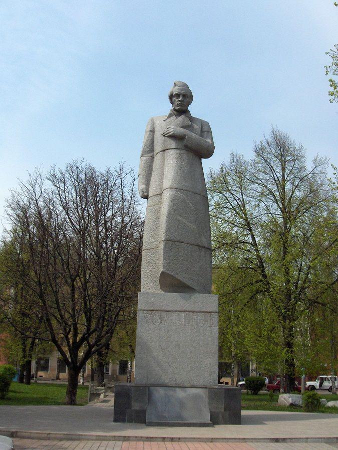 изготовление памятников ошмяны