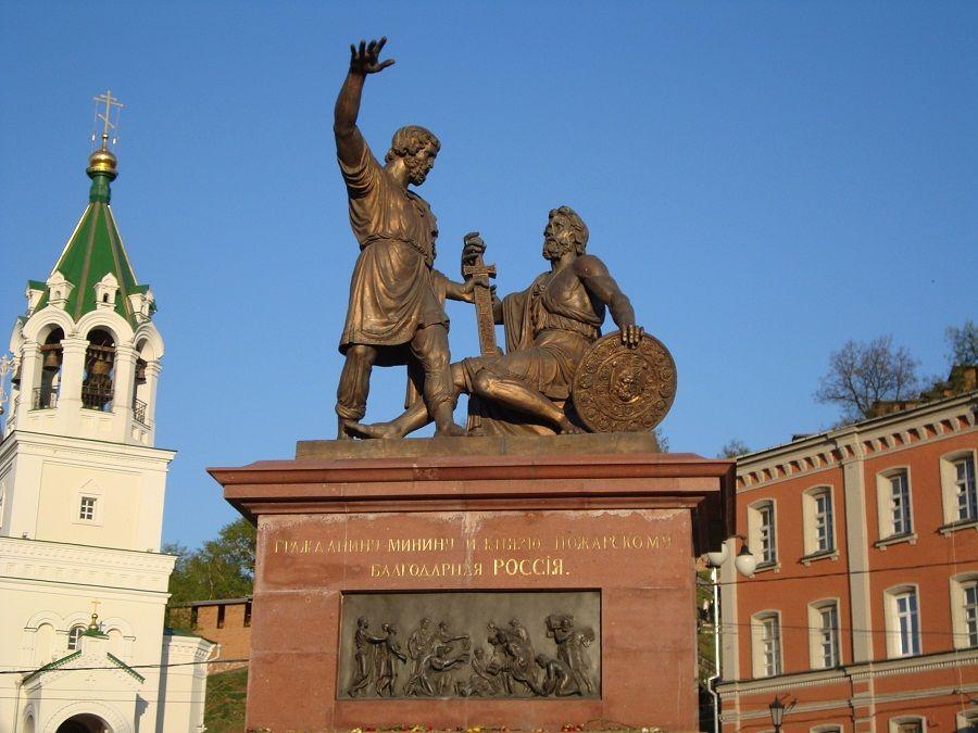 Памятник с крестом на просвет Нижний Новгород Эконом памятник Арка с резным профилем Беслан