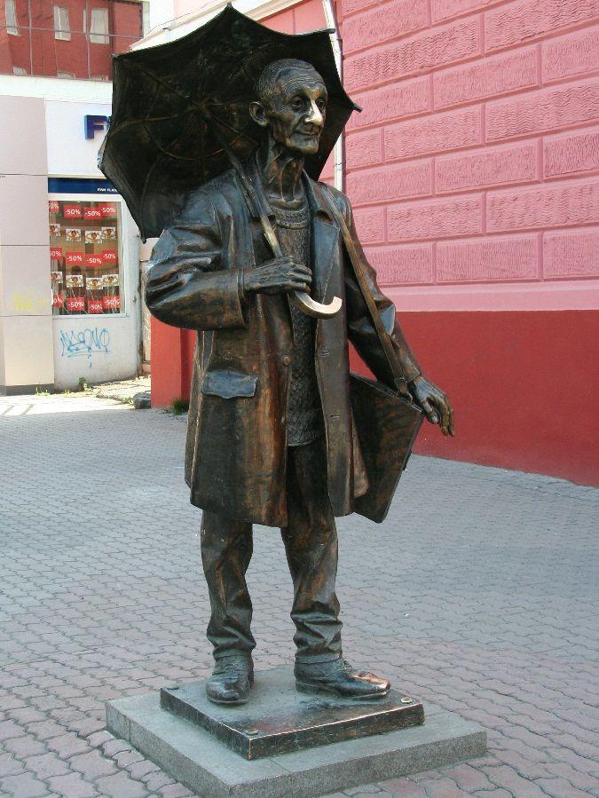 Памятники красноярска фото гранитные памятники образцы алчевск