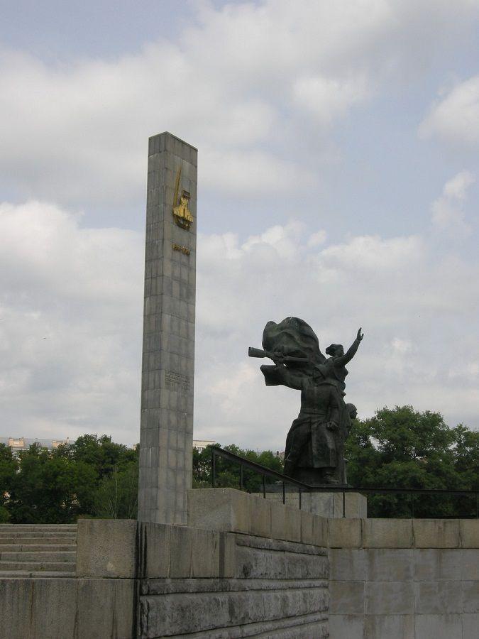 Цены на памятники орле г орел гранитная мастерская в москве коломне