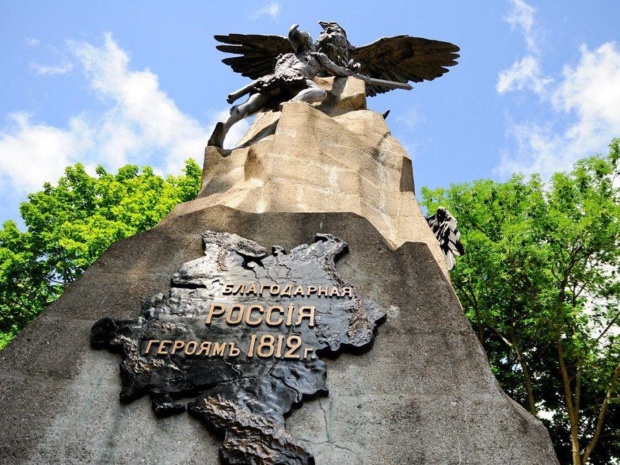 Памятники в смоленске 2018 года фото памятники в бресте цены ярославль