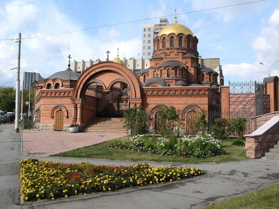 фото александра невского в битве