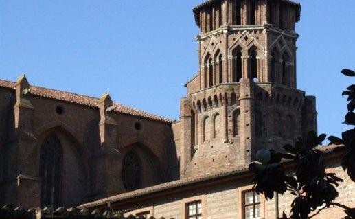Музей августинцев фото