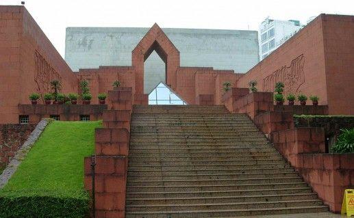 музей-гробница короля Наньюэ в Гуанчжоу фото