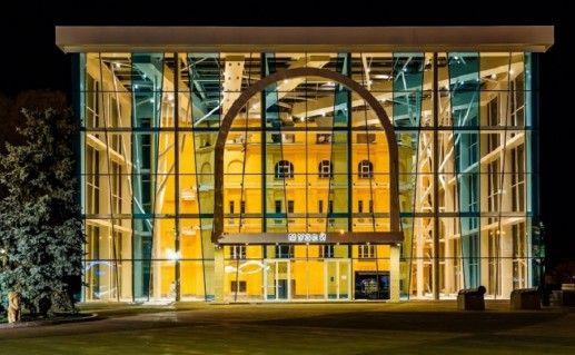 харьковский исторический музей фото