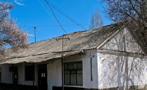фото музея казачества в Краснодаре