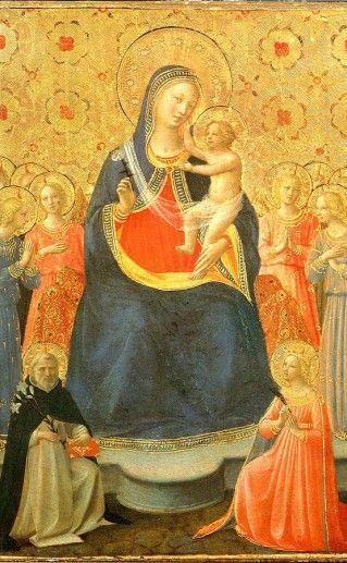 фото пинакотеки Ватикана