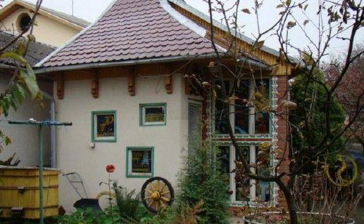 фото Музея семейных профессий в Ивано-Франковске
