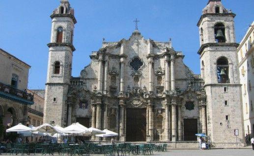 Фотография Кафедральный собор