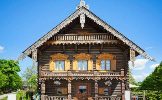 Фото русская колония Александровка