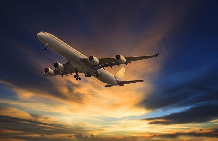 Советы авиапутешественникам: где подождать свой рейс?